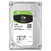 SEAGATE DESKTOP HARD DRIVE 1TB BARRACUDA (ST1000DM010)