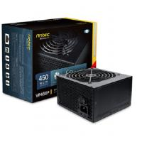 ANTEC SMPS VP450P - 450 WATT PSU