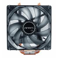 ANTEC C400 120 mm Cpu Air Cooler
