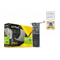ZOTAC GRAPHICS CARD PASCAL SERIES - GT 1030 2GB GDDR5 (ZT-P10300A-10L)