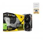 Zotac GTX 1070 8GB GDDR5 Mini