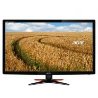 ACER GN246HL 24 Inch 3D Monitor (1ms Response Time, 144Hz Refresh Rate, FHD TN Panel, DVI, HDMI, VGA)