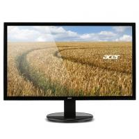 ACER K202HQL - 20 Inch Monitor (5ms Response Time, HD TN Panel, VGA)