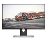 DELL S2716DG - 27 Inch Gaming Monitor (Nvidia G-Sync, 1ms Response Time, 144 Hz Refresh Rate, QHD TN Panel, HDMI, DisplayPort)
