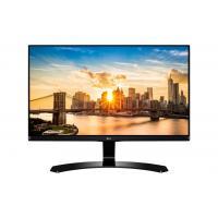 LG 22MP68VQ-P 22 Inch Gaming Monitor (Amd Freesync, 99% sRGB, 5Ms Response Time, FHD IPS Panel)