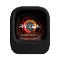 AMD RYZEN THREADRIPPER 1900X Desktop Processor - (8 Core, Up To 4.0 GHz, TR4 Socket, 20MB Cache)