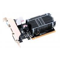 INNO3D GRAPHICS CARD GT 710 2GB DDR3 (N710-1SDV-E3BX)