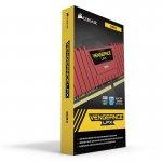 Corsair 8GB DDR4 CMK8GX4M1A2400C16R