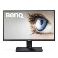 BENQ GW2470HL 24 INCH Monitor (Flicker Free, 4Ms Response Time, 60Hz Refresh Rate, FHD VA Panel)
