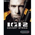 CODEMASTER PC GAMES - IGI : 2 COVERT STRIKE