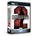 EA PC GAMES - BATTLEFIELD : 2
