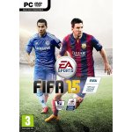 EA PC GAMES - FIFA 15