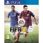 EA PS4 GAMES -  FIFA : 15