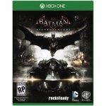 WARNER XBOX ONE GAMES -  BATMAN ARKHAM KNIGHT