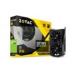 Zotac GTX 1050 TI 4GB GDDR5 OC