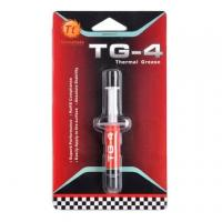 THERMALTAKE TG4 Cpu Cooling Thermal Grease (CL-O001-GROSGM-A)