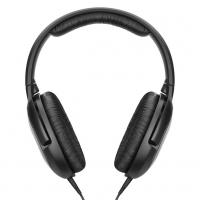 SENNHEISER HEADPHONE HD 206