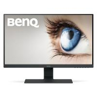 BENQ GW2780 27 Inch Monitor (Flicker Free, 5Ms Response Time, 60Hz Refresh Rate, FHD IPS Panel)