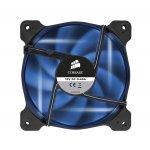 Corsair SP120 120 mm Fan With Blue LED