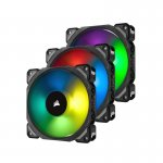 Corsair ML120 PRO RGB (Tripple Pack)