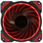 Jonsbo FR-101 Red