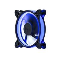 JONSBO FR-601 Blue Solar Eclipse Plus Cabinet Fan