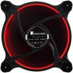 Jonsbo FR-601 Red