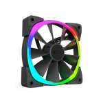 Nzxt AER RGB 140 Three Pack