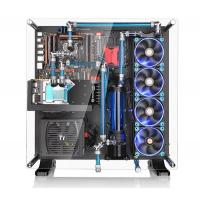 THERMALTAKE CORE P5 (ATX) Mid Tower Cabinet - With Transparent Side Panel (Black)
