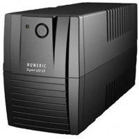 NUMERIC DIGITAL EX 600VA UPS