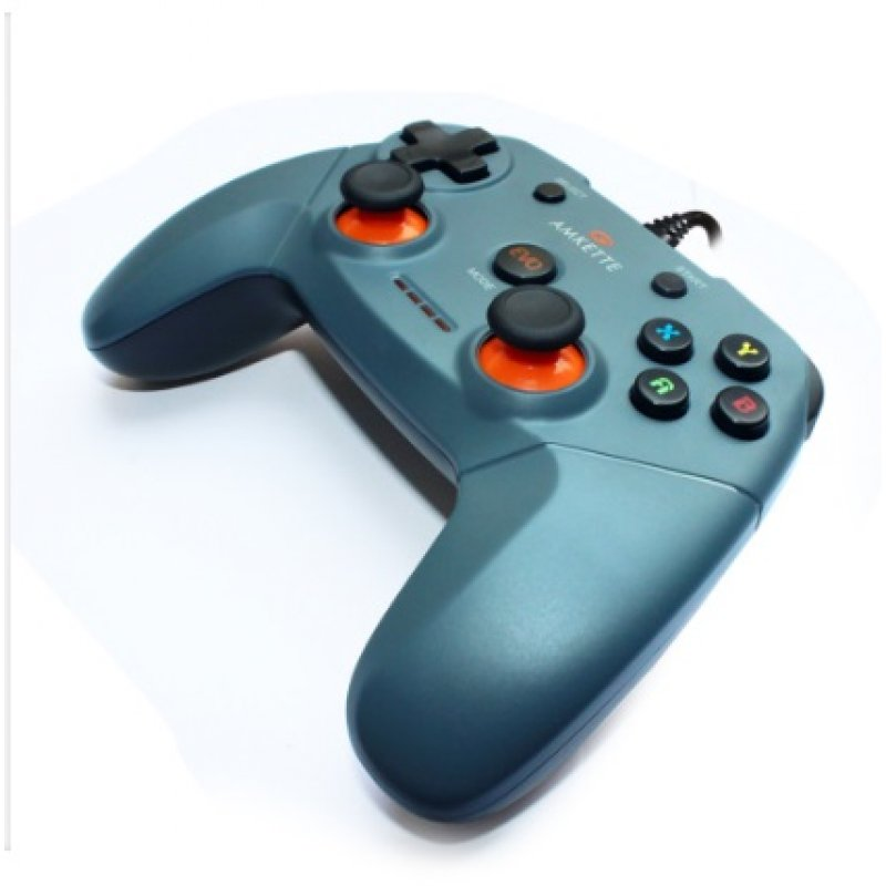 Buy Amkette EVO PC GAMEPAD ELITE at Best Price in India www ...