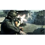 ACTIVISION PC GAMES - CALL OF DUTY 4 : MODERN WARFARE GAME OF THE YEAR EDITION