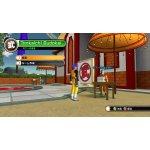 NAMCO XBOX ONE GAMES - DRAGONBALL Z XENOVERSE