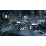 BETHESDA SOFTWORKS PC GAMES - THE EVIL WITHIN