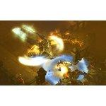 BLIZZARD XBOX ONE GAMES - DIABLO 3 : ULTIMATE EVIL EDITION
