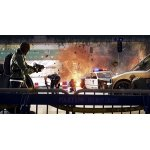 EA PC GAMES - BATTLEFIELD HARDLINE