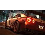 EA XBOX ONE GAMES - NEED FOR SPEED : 2015