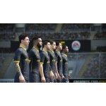 EA PS4 GAMES - FIFA : 16