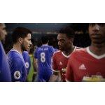 EA PS4 GAMES - FIFA : 17