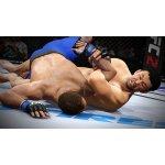 EA XBOX ONE GAMES - UFC : 2
