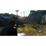 KONAMI PS4 GAMES - METAL GEAR SOLID V : GROUND ZEROES