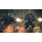 MICROSOFT XB1 GAMES - GEARS OF WAR : ULTIMATE ED