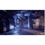MICROSOFT XBOX ONE GAMES - HALO 5 GUARDIANS : LIMITED EDITION