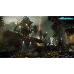 SONY PS4 GAMES - KILLZONE : SHADOW FALL