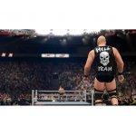 TAKE 2 XBOX ONE GAMES -  WWE 2K16