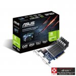 Asus GT 710 2GB DDR3