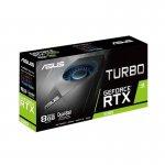 Asus Gaming GeForce RTX 2080 TURBO