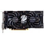 Inno3D GTX 1070 8GB GDDR5 X2 V3
