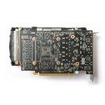 Zotac GTX 1060 6GB GDDR5 Amp Edition
