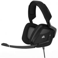 CORSAIR VOID PRO RGB Gaming Headphone With Dolby 7.1 USB Adapter (CA-9011154-AP)